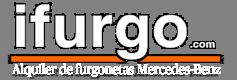 Ifurgo Las Rozas (Madrid) Logo